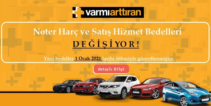 Online Ihale Var Mi Arttiran