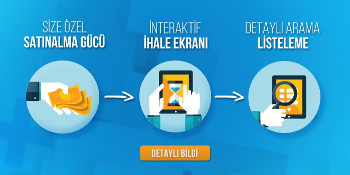 Varmiarttiran.com SİZE ÖZEL YENİLİKLERLE YAYINDA!