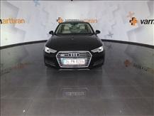 Audi Yeni A4
